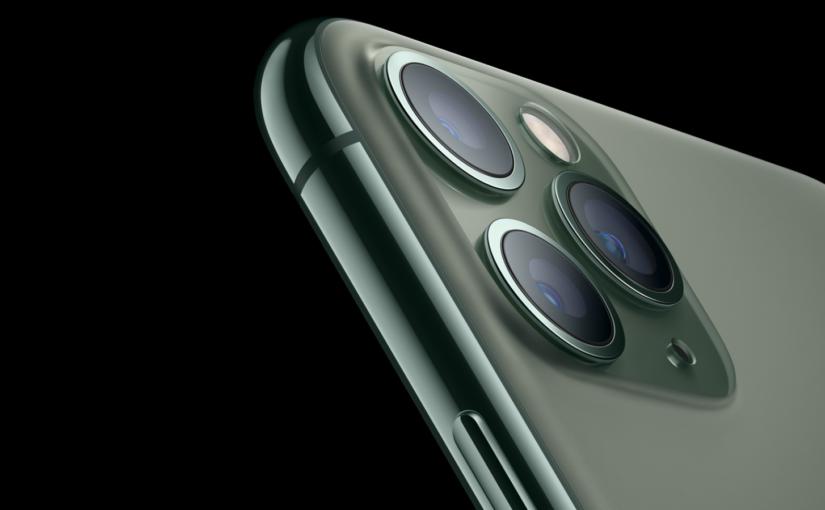 iphone11高價回收,續約手機高價換現金